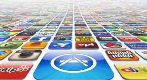Újabb App Store leárazások