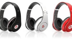 Mi lesz a Beats jövője?