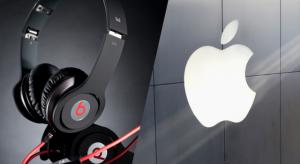 Itt a Beats-ügylet részletes elszámolása