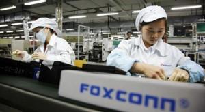 A Foxconn kénytelen volt bezárni vietnami gyárát a tüntetések miatt