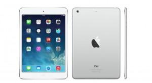 Az Apple a legkedveltebb tablet márka