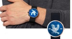 A svájci Swatch már felkészült az iWatch érkezésére
