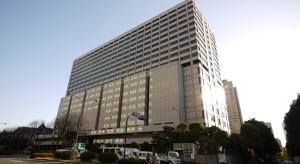 A japán bíróság elmarasztalta a Samsungot
