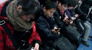A kistigrisek az okostelefon-piaci háború igazi nyertesei?