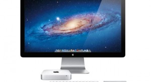 ARM alapú Mac-eken dolgozik az Apple