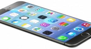 1704×960-as felbontással érkezhet mindkét iPhone 6