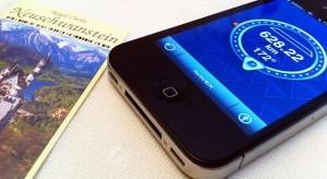 NaviCard app túl a tizenhatezren