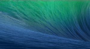 Itt a OS X 10.9.3 és az iTunes 11.2