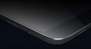 Csinos iPad Pro koncepció a Ramotion-től