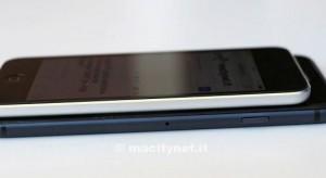 Megvásárolhatóak a 4.7 colos iPhone 6 3D tervrajzai