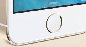 Tárgyalásokat folytat az Apple a mobilfizetéssel kapcsolatosan