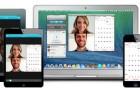 Slingshot – oszd meg az iOS képernyődet bármilyen platformon