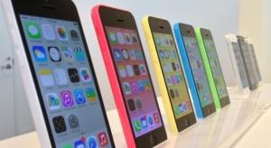 Rekordmennyiségű eladott iPhone-nal zárhatja a júniust az Apple
