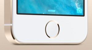 Touch ID-t kapnak az ősszel érkező új iPad-ek