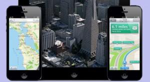 Városnézés – rejtett mód az iOS 8 bétáiban