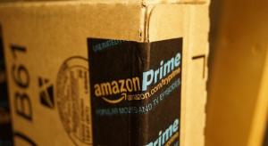 Az Amazon is beszállt a zenestreaming-bizniszbe