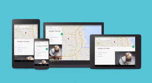 Google I/O 2014 Összefoglaló