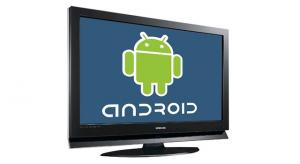 A Google újra nekifut az Androidos set-top-boxnak