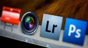 Az Adobe keményen ráhajtott a profi fotósokra