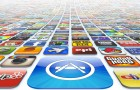 Hatalmas App Store leárazások – 06.20