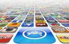 App Store leárazások – 06.26