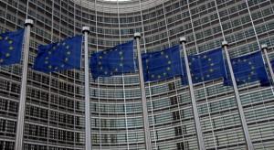 Az EU vizsgálódhat az ír adóparadicsom ügyében