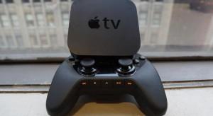 Újra nekiszaladhat az Apple a gamingnek?