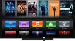 Visszanyírbálták az Apple TV árát is