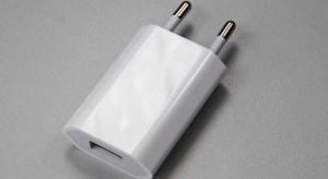 Csereprogramot hirdet az Apple az 5W európai USB hálózati adaptereihez
