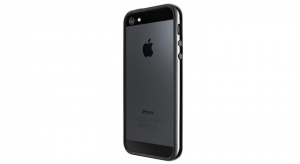 Olcsóbbak lettek az iPhone tokok az iDokinál!
