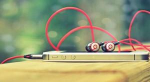 A Beats üzletnek köszönhetően sokkal menőbb az Apple a fiatalok körében