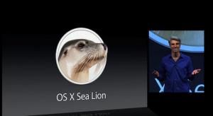 Federighi az új Steve Jobs?