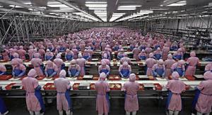 100 ezer új alkalmazottat vesz fel a Foxconn…
