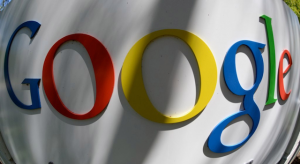 Google Fit: Jöhet a konkurencia platformja is