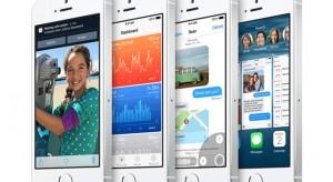Július 8-án érkezhet az iOS 8 beta 3