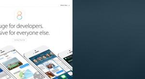 Előhozható az osztottképernyős mód az iOS 8-ban