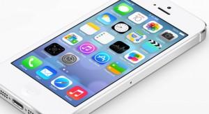 Kisebb hibajavításokkal érkezik az iOS 7.1.2
