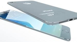 Júliusban kezdik el az iPhone 6 gyártását