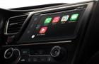Jövőre érkeznek a CarPlay támogatottságú Audi modellek