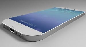 Továbbra is nagy az érdeklődés az iPhone 6 iránt
