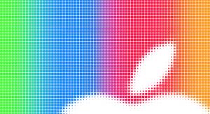 Apple WWDC 2014 áttekintés