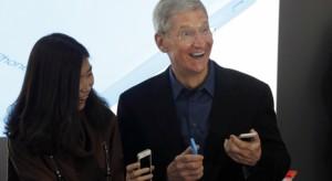 Kémkedés miatt kéri az orosz kormány az Apple forráskódjait