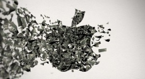 2014 Q3 pénzügyi eredmények: Némileg kiábrándító rekordnegyedév?