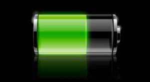 Jövő heti iDoki akció: iPhone 4/4S/5 akkumulátorcsere