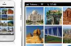 NaviCard tippek – hogyan navigáljunk fényképekkel