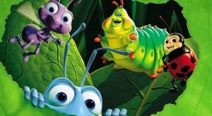 A Pixar-sztori IV.: A stúdió diadalmenete és a jövő