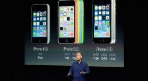 Hogy fog kinézni az iPhone-lineup a bejelentés után?