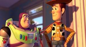 A Pixar-sztori III.: Hardvercégből animációs stúdió, az első sikerek