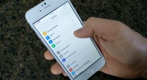 Videón az első élethű iPhone 6 klón