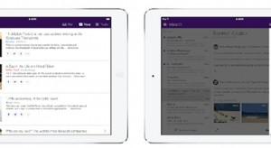 Ígéretes újításokkal frissült a Yahoo Mail